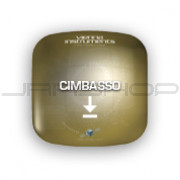 Vienna Symphonic Library Cimbasso Full (Standard+Extended)