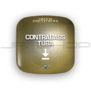 Vienna Symphonic Library Contrabass Tuba Full (Standard+Extended)