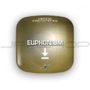 Vienna Symphonic Library Euphonium Extended