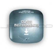 Vienna Symphonic Library Glass Instruments Full (Standard+Extended)