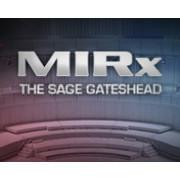 Vienna Symphonic Library MIRx The Sage Gateshead