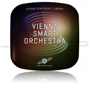 Vienna Symphonic Library Vienna Smart Orchestra