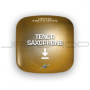 Vienna Symphonic Library Tenor Saxophone Full (Standard+Extended)