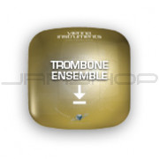 Vienna Symphonic Library Trombone Ensemble Extended