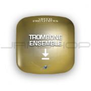 Vienna Symphonic Library Trombone Ensemble Extended