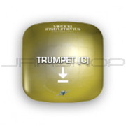 Vienna Symphonic Library Trumpet (c) Full (Standard+Extended)