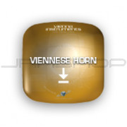 Vienna Symphonic Library Viennese Horn Full (Standard+Extended)