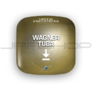 Vienna Symphonic Library Wagner Tuba Full (Standard+Extended)