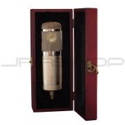 Peluso 22 47 Tube Microphone