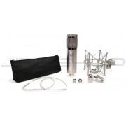 Warm Audio WA47jr LDC FET Condenser Microphone