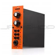 Warm Audio WA12-500 MKII Discrete Mic Pre