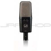 Warm Audio WA14 Condenser Microphone