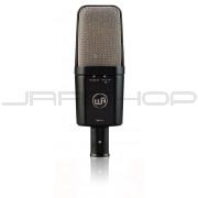 Warm Audio WA14 Condenser Microphone