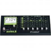 Waldorf Pulse 2 Analog Synthesizer - Demo Product