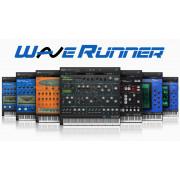 UVI WaveRunner