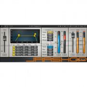 Waves AudioTrack Native - Download License