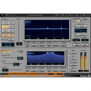 Waves Enigma Modulation Effect Native - Download License