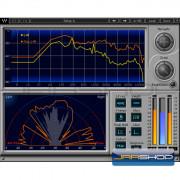 Waves PAZ Analyzer Native - Download License