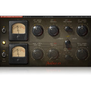 Waves PuigChild 660/670 Compressor Native