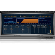 Waves Renaissance Reverb Native