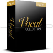 Waves Signature Series Vocals