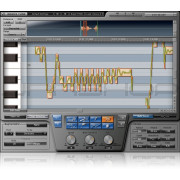 Waves Tune Pitch Correction Plugin