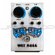 Way Huge whe702s ECHO-PUSS Analog Delay (whe702s )