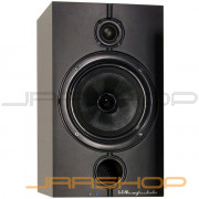 Wharfedale Diamond Studio 8.1 Pro Active - Single