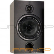 Wharfedale Diamond Studio 8.2 Pro Active - Single