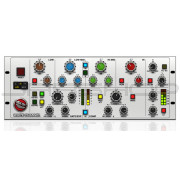 IK Multimedia White Channel T-RackS Single Plugin