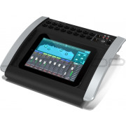 Behringer X18 18-Channel 12-Bus Digital Mixer for iPad/Android Tablets