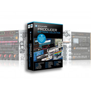 XChange Producer Software Collection