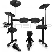 Behringer XD8USB 8-Piece Electronic Drum