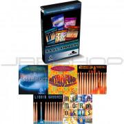 Spectrasonics Stylus S.A.G.E. Xpander Pack