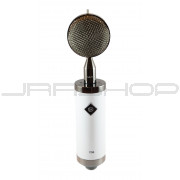 Luke Audio AL‐Y56 High-end Large Diaphragm Tube Condenser Mic