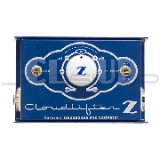 Cloud Microphones CL-Z Cloudlifter