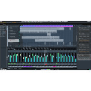 Steinberg Cubase Artist 9.5 Educational Edition