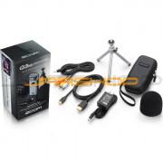 Zoom APQ-3HD Q3/Q3HD Accessory Package
