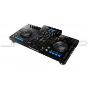 Pioneer DJ XDJ-RX rekordbox DJ System