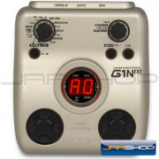 Zoom G1N Guitar Effects Pedal