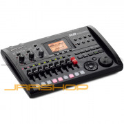 Zoom R8 8-Track Digital Multi Track Recorder