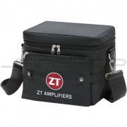 ZT Amplifier LUNCHBOX ACOUSTIC CARRY BAG