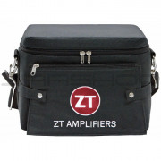 ZT Amplifier LUNCHBOX CARRY BAG