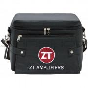ZT Amplifier LUNCHBOX CARRY BAG