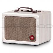 ZT Amplifier LUNCHBOX ACOUSTIC Amplifier