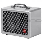 ZT Amplifier THE LUNCHBOX Amplifier