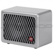 ZT Amplifier LUNCHBOX CAB