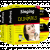 eMedia Singing For Dummies Deluxe (WIN)