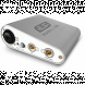 ESI MAYA 22 USB Audio Interface