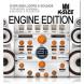 Best Service K-Size Engine Edition
